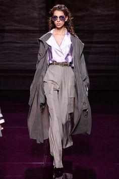 Nina Ricci Spring 2017 Ready-to-Wear Fashion Show