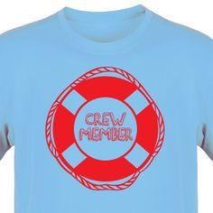 deep sea discovery vbs 2016 custom vbs tshirt