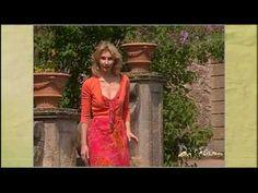 Eva Lind - Mein Liebeslied muss ein Walzer sein 2007 (+lista de reproduc...