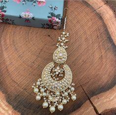 Mang Tikka, Jewellery, Fashion, Moda, Jewels, Fashion Styles, Schmuck, Fashion Illustrations, Jewelry Shop