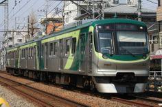東急電鉄、東急多摩川線・池上線にて7/7から平日のみ夏季臨時ダイヤを導入