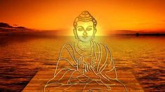 A mensagem revela o diálogo entre O Deva e o Buda. O diálogo mostra que viver é fazer escolhas e que a sabedoria reside na simplicidade. Leia Mais!