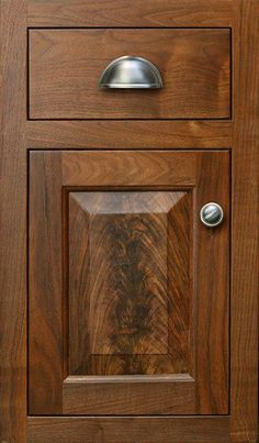 Wilshire   This Cabinet Door Style Is From The Plain And Fancy Web Site. I  Want These Cabinets When We Do The Kitchen Remodel...hopefully In The Neu2026