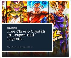 Free Chrono Crystals: Finally today may 28, 2018 dragon ball legends launch for Android users and this is not the beta version. Perfect Image, Perfect Photo, Love Photos, Cool Pictures, Legend Games, Trump Card, New Adventures, Akira, Dragon Ball