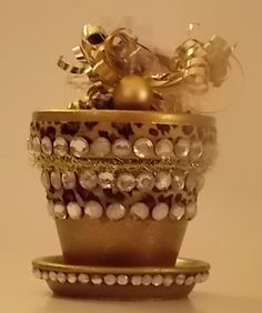 Specialty Gift Sets by restoriedDesigns on Etsy, $29.99