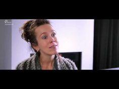 Ellen Emonds - Wat kinderen zelf kunnen, moeten ze zelf doen. Daar hebben ze recht op. - YouTube