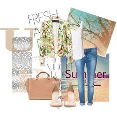 """""""#27"""" by madlen-o on Polyvore"""