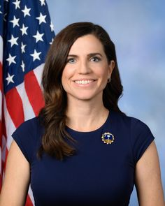 Nancy Mace Net Worth, Height, Wiki, Age, Bio Net Worth, Business Women, V Neck, American, Tops, Politicians, Truths, Bing Images, Woman