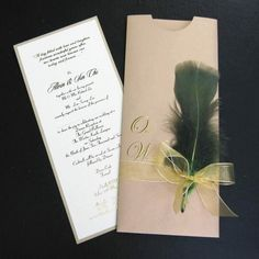 awesome 10 most expensive wedding invitations Check more at http://jharlowweddingplanning.com/10-most-expensive-wedding-invitations