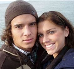 league city hispanic single women Find love and meet single women in league city, tx try a new relationship, seek marriage material and find women seeking men in texas using the best dating site out there.