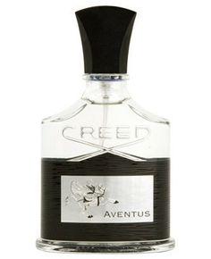 Creed Aventus 75ml - The Emporium Barber