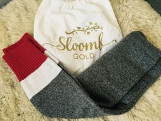 sockie basewoolies - Google Search Gloves, Wool, Future, Google Search, Winter, Baby, How To Wear, Fashion, Winter Time