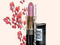 Revlon Virtual Violet 13 (Frost) Super Lustrous Lipstick is my favorite lipstick.