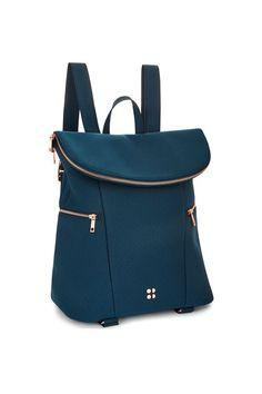 ac24d60bfbe0d De 27 bedste billeder fra Choose leisure wear and matching luggage ...