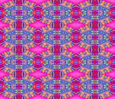Butterfly_IL fabric by k_shaynejacobson on Spoonflower - custom fabric