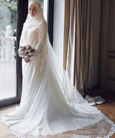 Поздравляем со счастливым завершением одинокой жизни, с тем что вы нашли друг друга! Оставайтесь всегда такими же прекрасными, как и сегодня, в день вашей свадьбы! Пусть в вашем доме всегда будет тепло и уютно, пусть ваши чувства расцветают, словно цветы и помогают любви жить в ваших сердцах! Спасибо, что выбираете нас❤️❤️ _____________________________________ С ЛЮБОВЬЮ ВАША ⚜️ВИСАНТА ⚜️ @volkleila  @marat_ismailov_  @ismailov_marat_video  @tofick_ismailov  @salon_shantel  #свадьба...