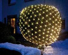 Weihnachtsbeleuchtung Kugel Aussen.Die 38 Besten Bilder Von Weihnachtsbeleuchtung Aussen In 2016