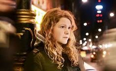 """""""When I was writing or performing, it felt like a storm was breaking, like something very elemental and forceful was happening,"""" Kate Tempest Kate Tempest, Like A Storm, Spoken Word Poetry, Slam Poetry, Band Quotes, Human Condition, Rapper, Im Not Perfect, Beautiful People"""