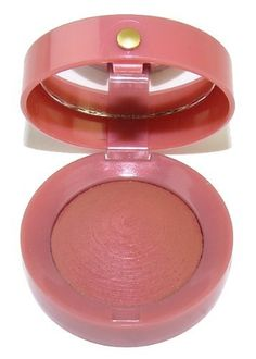 BOURJOIS Pastel Joues Blusher 55 Rose Aerien -- Check out the image by visiting the link. Makeup Geek, Beauty Makeup, Bourjois Blush, Blush Makeup, Compact Mirror, Blusher, Pastel, Make Up, Maquillaje