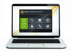Avast free antivirus is a protection tool for PC's. It is totally free if you just register your name and email address. Maybe the best free antivirus solution on the market. Get it now and secure your system properly.