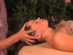 Lita Massage Instructions - Neck, Shoulder, Facial Massage - Long Version Hand Massage, Facial Massage, Massage Treatment, Facial Treatment, Autonomous Sensory Meridian Response, Skin Care Specialist, Reflexology Massage, Natural Pain Relief, Holistic Medicine