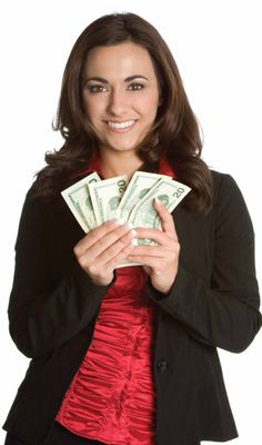 https://www.smartpaydayonline.com/payday-loans-bad-credit-payday-loans.html  loans no credit check  Payday Loans No Credit Check,No Credit Check Payday Loans,Payday Loan No Credit Check,No Credit Check Payday Loan,Payday Loan With No Credit Check,Payday Loan No Credit Checks,Loans No Credit   Check,No Credit Check Loans,Loan No Credit Check,No Credit Check Loan,Loan With No Credit Check,Loan No Credit Checks