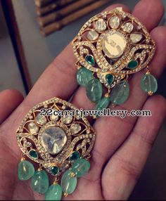 Hottest Free of Charge Bridal Jewellery modern Concepts Coming from wedding rings and also anklet bracelets for you to jewellery along with pendants, is rea Bridal Jewellery Inspiration, Wedding Jewelry, Wedding Rings, Diamond Jewelry, Gold Jewelry, Jewelery, Diamond Rings, Bride Necklace, Swarovski