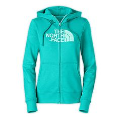North Face Hoodie Want! Want! Want!