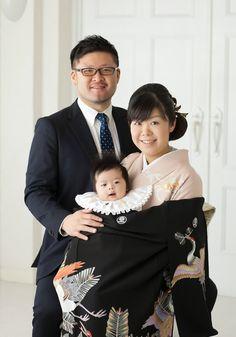 茨城県水戸市つくば市写真館お宮参り百日記念 Japanese Babies, Sense Of Life, Yukata, Religion, Kimono, Culture, Boys, Photos, Baby Boys