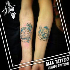 #tattoo #tatuaggi #alletatto #maori #alletattoo #guinness #ridere #happyalletattoo #italy #beautiful #hotel #amore #america #e #alletattoo #ink #modena