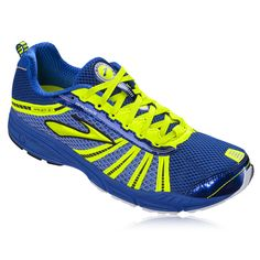 Brooks Racer ST 5 Running Shoes picture 4