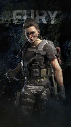 Ghost Soldiers, Ghost Recon, Army Police, Elite Squad, Military Special Forces, Military Girl, Tom Clancy, Comic Games, Girl Inspiration