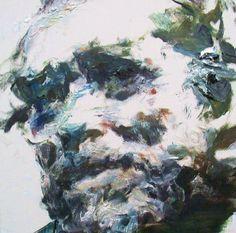 sam dillemans   Liefde voor kunst in de Lage Landen: Sam Dillemans « MBABA - Manu ...