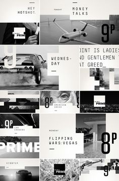 Grid | Editorial Design #design #graphicdesign
