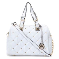 Louis Vuitton handbags outlet just need $190.42#Louis#Vuitton#HandbagsLV bags !!! just need $190.42 !!!!!! Louis Vuitton Outlet cheap 2014 for you christmas gift ideas bag