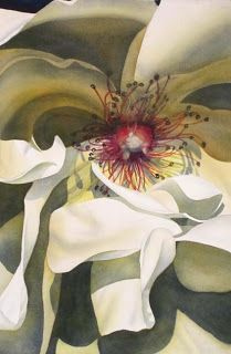 Original Floral Watercolor Paintings for Sale from Watercolor Artist Watercolor Paintings For Sale, Painting & Drawing, Watercolor Flowers, Watercolor Art, Arte Floral, Botanical Art, Flower Art, Illustration, Drawings