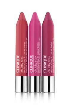 Lips-To-Die-For-Chubby-Stick-Clinique