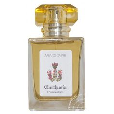 Carthusia Aria di Capri online kaufen