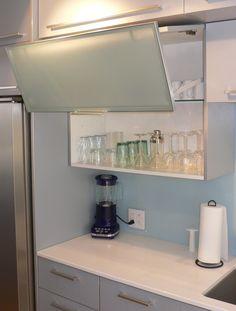 Verticle Lift Cabinet Doors Images Vertical Lift Cabinet
