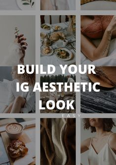 2021 and you have been thinking of starting your own business. FINALLY!In fact, there is no better time to start your business other than TODAY.  And not only because of : Aesthetic Look, Instagram Story Template, Starting Your Own Business, Instagram Tips, Business Tips, Lifestyle Blog, Product Launch, Branding, Hacks