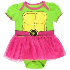 9a35d4056 10 Best baby clothes images