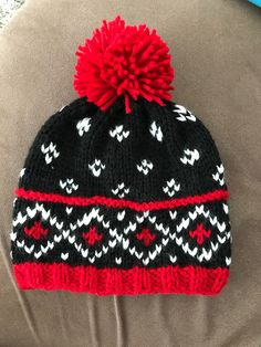 Exceptional Stitches Make a Crochet Hat Ideas. Extraordinary Stitches Make a Crochet Hat Ideas. Knitting Paterns, Baby Hats Knitting, Loom Knitting, Knitting Designs, Knitting Projects, Crochet Projects, Knitted Hats, Freeform Crochet, Beanies