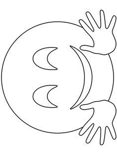 How 2 Draw Emojis Drawing Emoji Coloring Pages Emoji Coloring