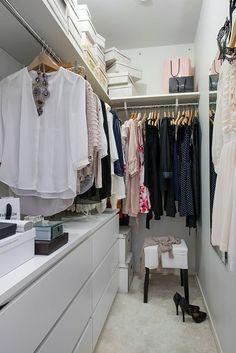 kuhles dress for success der begehbare kleiderschrank ist ein muss galerie bild der caebecffedbfea