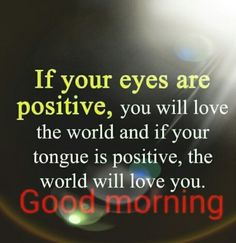 Happy Good Morning Quotes, Good Morning Happy Sunday, Good Morning Beautiful Quotes, Good Day Quotes, Morning Thoughts, Morning Greetings Quotes, Good Morning Messages, Good Morning Good Night, Good Morning Wishes