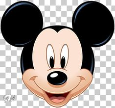Disney Mickey Mouse, Disney Png, Mickey Mouse Donald Duck, Mickey Mouse Head, Mickey Mouse Clubhouse, Minnie Mouse Drawing, Mickey Mouse Drawings, Duck Illustration, Minnie Mouse Balloons