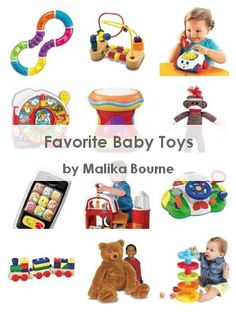 8 Toys B L Would Both Play With Ideas Toys Baby Toys Toddler Toys