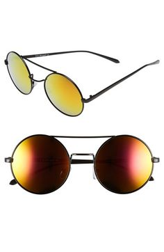 46b8636203 Ray-Ban is a brand of sunglasses and eyeglasses founded in 1937 by American  company
