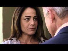 Ver COCODRILO VS ANACONDA PELICULA COMPLETA EN ESPAÑOL LATINO HD Online Completa #Películas  #Películas