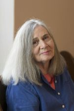 housekeeping essays marilynne robinson